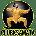Клуб Ксамата Данила Сусак