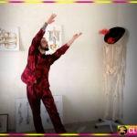 3 упражнения для поясницы в домашних условиях с Данилой Сусак, чтобы сохранить здоровье тела