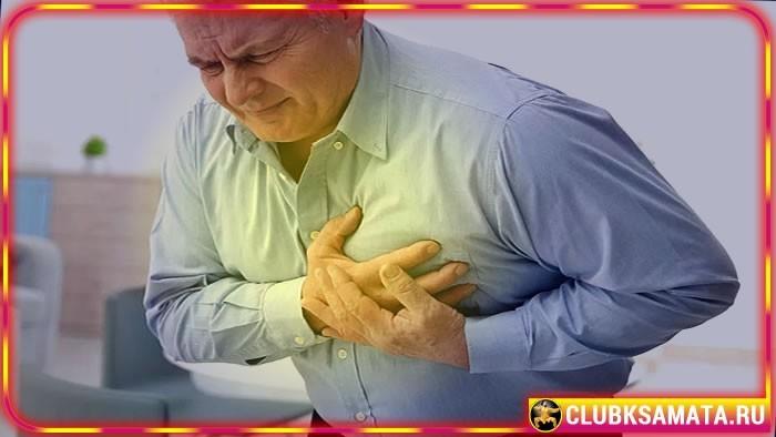 71 - Защемление шеи - упражнения для шеи и плече ключичного сустава показывает Данила Сусак