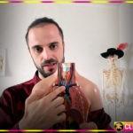 Гимнастика при сердечно сосудистых заболеваниях – упражнения цигун для сердца и сосудов от Данилы Сусак