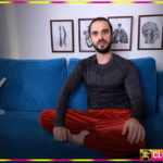 Триггерные точки на ногах – самомассаж ног в домашних условиях показывает Данила Сусак